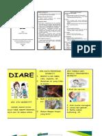 Leaflet Penyakit