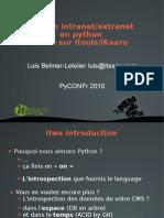 pyconfr-2010-itws