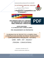 17 1225-00-810180 1 1 Documento Base de Contratacion