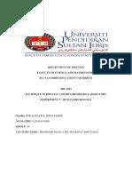 sbl1023 lab 7 human physiology
