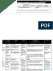 educ2632 forward planning document