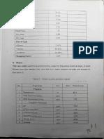 26_11_17 11_04 PM Office Lens (7).pdf