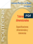 Tolerancias dimensionales - UPM.pdf