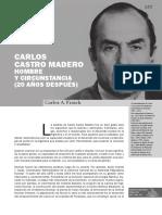 833-FRASCH-CASTRO-MADERO.pdf