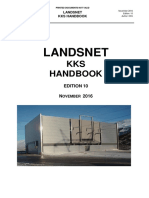 GE-fuel Specs.pdf
