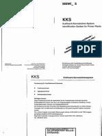 361387912-KKS-Identification-System-for-Power-Plants-pdf.pdf