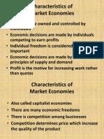 characteristicsofeconomicsystems-111006205140-phpapp01
