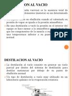 Destilacion Grupo 4ee