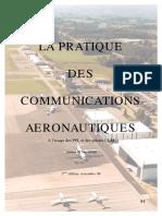 phraseo_2002.pdf