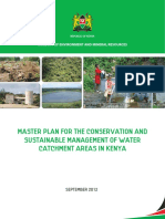 34692_conservationmasterplanfinal