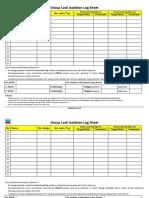 IBU_MSW_Group_Lock_Isolation_Form-Bahasa.pdf