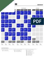 Plan de Estudios Arquitectura_modificado - Pucp