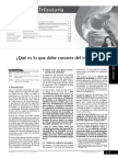 1RA_QUINCENA_JULIO_2014_I14.pdf