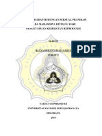 07.40.0172 Ratna Herawati Sugiarto COVER