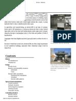 Elevator - Wikipedia.pdf