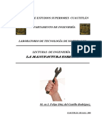 manufactura esbelta-1.pdf