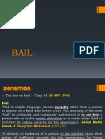 180802_Bail