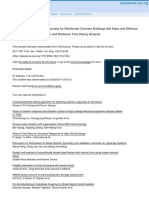 2. Teruna_2017_IOP_Conf._Ser._Mater._Sci._Eng._180_012145.pdf