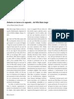 19_Debate.pdf
