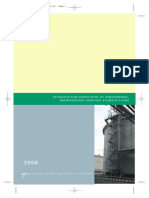 Ammonia storage - Guidance for inspection of atmospheric, refrigerated ammonia storage tanks (2008) - Brochure.pdf