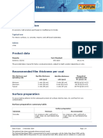 speksifikasi jotaplas.pdf