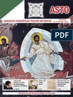 5. Revista ASTO - Nr. 5.pdf