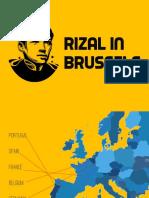 rizal-160408134806
