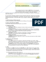Annex_B_Template_for_Proposal_Submission.doc