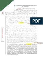 ARTICULO ACADEMICO. EJEMPLO.doc