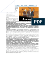 ANÁLISIS DE LA PELÍCULA ARRUGAS.docx