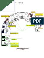 HVAC Enclosure Key Plan v4