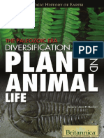 282545914-The-Paleozoic-Era-Diversification-of-plant-and-animal-life-J-P-Rafferty-2011.pdf