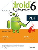 Carli Android6
