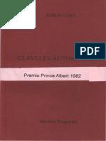 Loo Sergio Claveles automaticos.pdf
