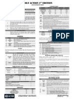 Ba-playsheet 2nd Ed