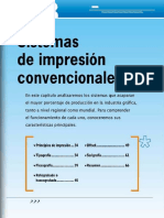 Apuntes Sistemas Impresion (1)