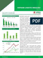VIETNAM LOGISTICS INDUSTRY.pdf