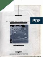 sistemas de base de datos rob-coronel 5ed.pdf