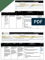 forward planning   autosaved