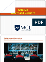 4. Safety and Security.pdf