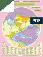 Kazmin-Natapov Etal PaleogeographicAtlas 1998 Part-3.1Pz
