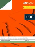 SIGN138.pdf