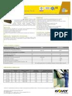 Fisa tehnica PLU_RO.pdf