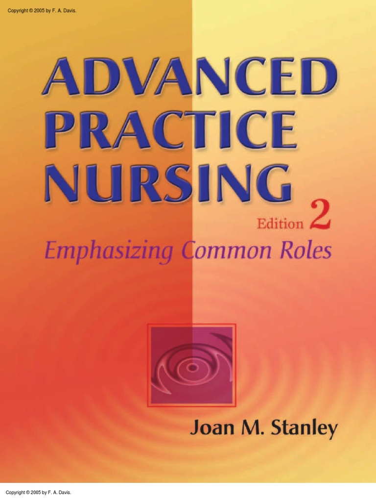 Advanced practice nursing emphasizing common roles advanced practice nursing emphasizing common roles anesthesiologist nursing fandeluxe Images