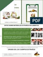 Curso Vidrio y Platico Quebradizo - Copy