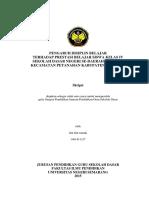 1401411127-s.pdf