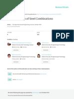 SlidingFrictionofSteelCombinations.pdf
