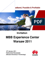 Invitation+of+Huawei+MBB+Truckshow+2011