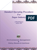 standard operating procedures for sugar industry.pdf