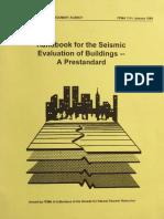 FEMA 310-1998.pdf